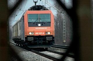 Würtenberger will für Tunnel werben