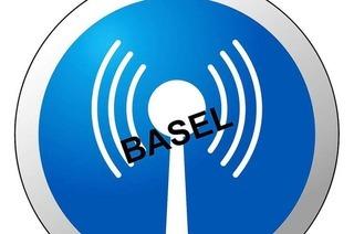 Kabellos und kostenlos – WLAN in Basel