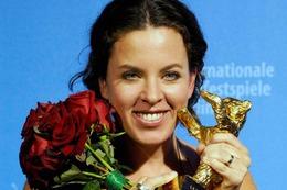 Berlinale 2009: Die Preistr�ger