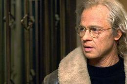 Die Oscars 2009: Die Nominierten