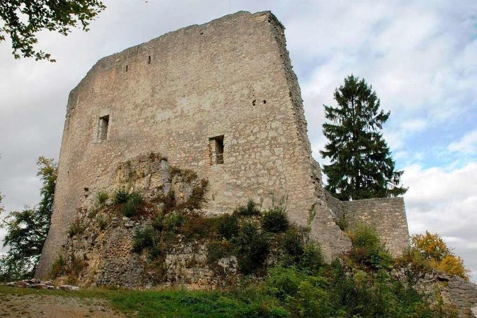 Bunkeranlagen im Basel-Land