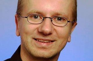 Freiburger sammelt im Netz Informationen zur Kommunalwahl