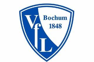 Kennen Sie die Geburtsorte der Spieler des VfL Bochum?