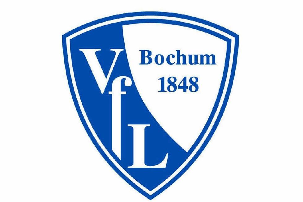 Kennen Sie die Geburtsorte der Spieler des VfL Bochum? - Badische Zeitung TICKET