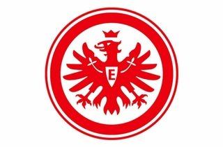 Kennen Sie die Geburtsorte der Spieler von Eintracht Frankfurt?
