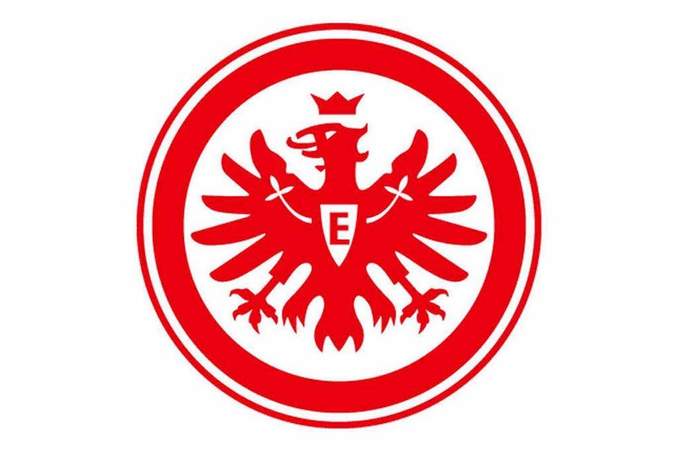 Kennen Sie die Geburtsorte der Spieler von Eintracht Frankfurt? - Badische Zeitung TICKET