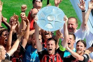 Woher kommen die Spieler des SC Freiburg?