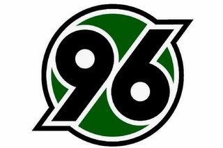 Woher stammen die Spieler von Hannover 96?