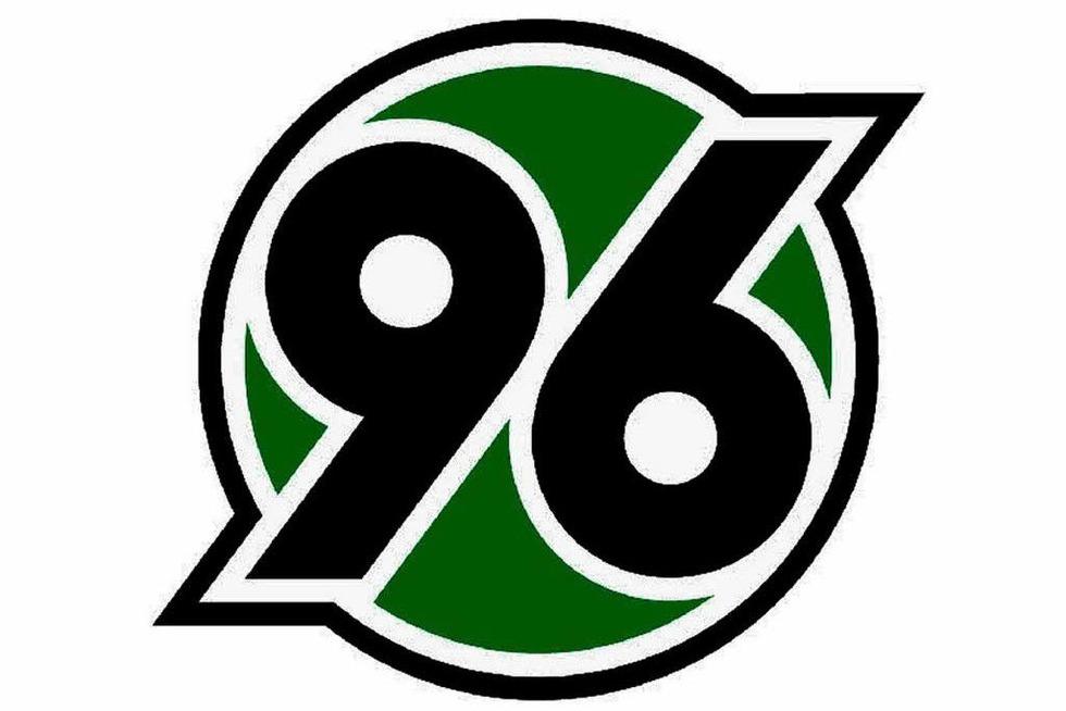 Woher stammen die Spieler von Hannover 96? - Badische Zeitung TICKET