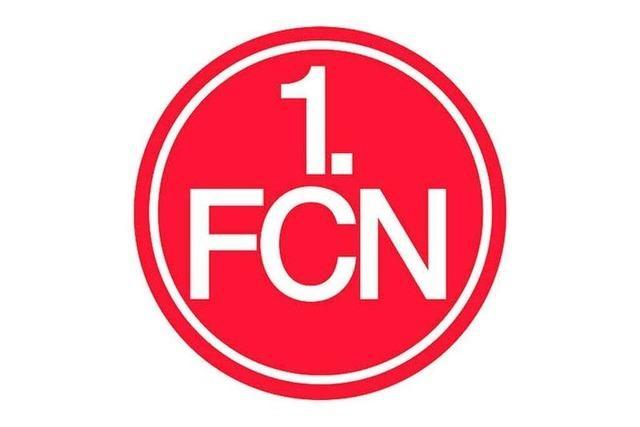 Woher kommen die Spieler des 1.FC Nürnberg?