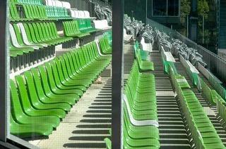 Der SC Freiburg will ein neues Stadion – in Rust?