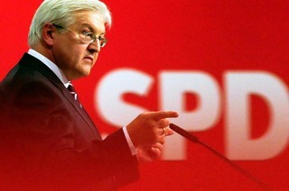 SPD kritisiert Meinungsforschungsinstitut Forsa