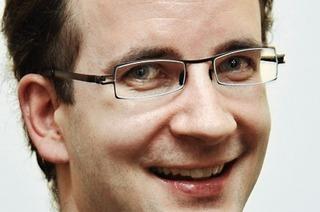 Sascha Fiek(FDP): Fachmann für Chemie