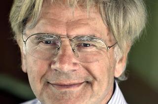 Lothar Schuchmanns (Linke Liste): Neue Wege gehen