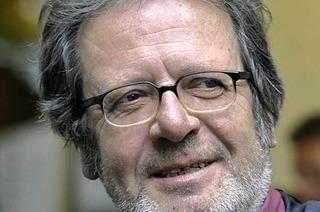 Michael Wiedemann (Kulturliste): Neues Terrain