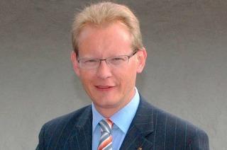 Dörflinger gewinnt Wahlkreis Waldshut