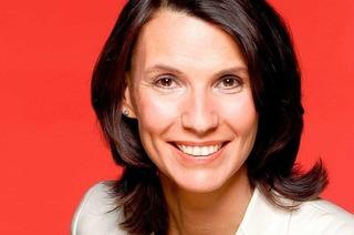 Wahlkreis Waldshut: Dörflinger gewinnt, Schwarzelühr-Sutter scheitert