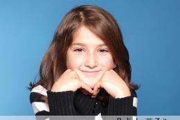 Kinderlächeln 2009 (6 bis 7 Jahre)