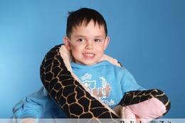 Kinderlächeln 2009 (4 bis 5 Jahre)