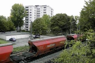 """Landrat Frank Scherer: """"Von der Autobahnparallele können alle Ortenauer profitieren"""""""