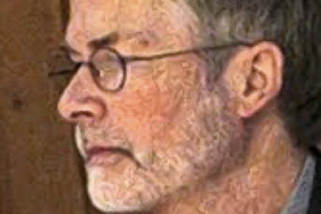 Dreßler weist Kritik zurück