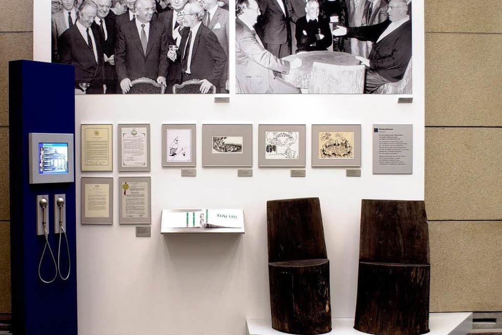 Kaukasische Möbel - Badische Zeitung TICKET