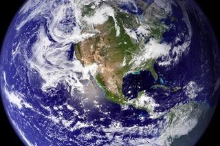 Klimawandel im Südwesten