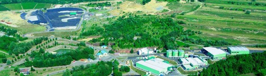 Der Kahlenberg in Ringsheim – von der Erzgrube zur Deponie