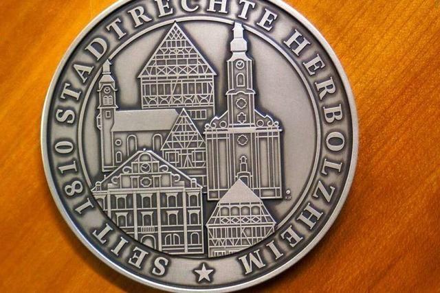 Edle Jubiläumsmünzen aus Kremnica