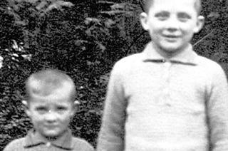 Zeugen Jehovas: Martyrium über drei Generationen hinweg