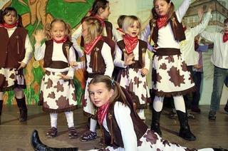 Münchweier fest in Gelruewe-Hand