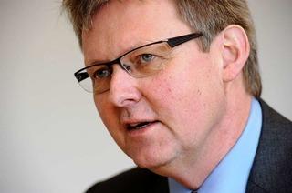 Zweiter Versuch: SPD veröffentlicht Wahlaufruf pro Kirchbach