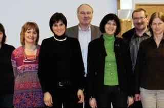 Schopp führt CSG-Verein