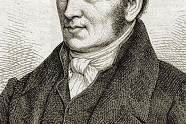 Auf den Spuren von Johann Peter Hebel