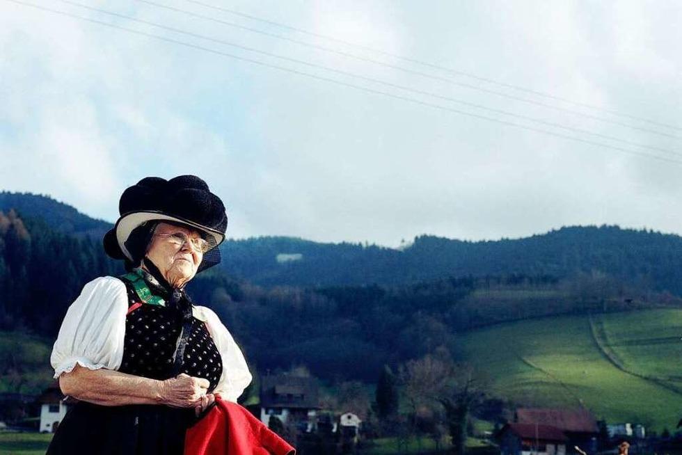 Heimattage: So wie das Paradies - Badische Zeitung TICKET