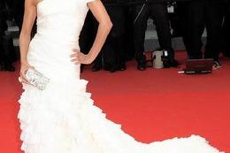 Cannes: Schaulaufen an der Croisette