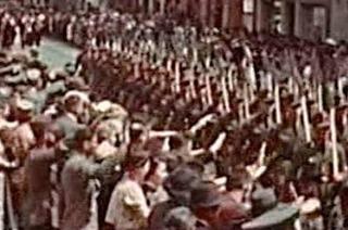 Filme aus dem Lahr der 1930er Jahre