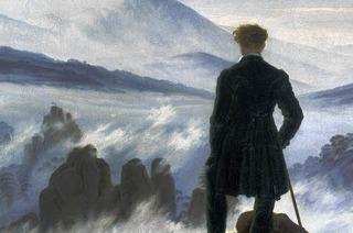 Die romantische Wander-Metapher in Literatur und Musik