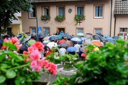 Fotos: BZ-Ferienaktion im Stadtteil Lehen