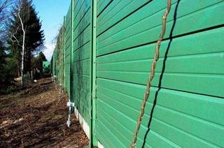 Rheintalstrecke: So sollen die Weiler vor Lärm geschützt werden