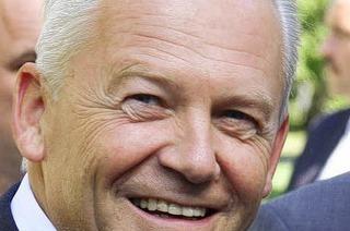 IG Bohr sieht nach Grube-Besuch Dialogbereitschaft beim Thema Bahnplanung