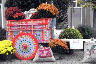 Carreta ist Weltkulturerbe