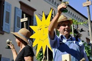 """""""Super-Außenwirkung"""": Heimattage im Rückspiegel"""