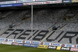 Freiburger Nachbarorte zeigen Interesse am Stadion