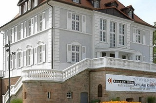 Villa Schmidt nimmt neuen Anlauf