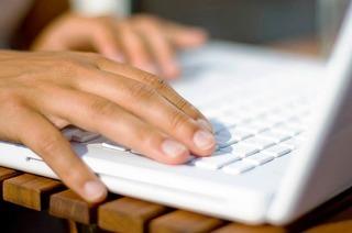 Gut zu wissen – Internetgauner abwehren