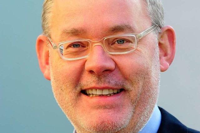 Uni und BZ starten große Umfrage zur Landtagswahl