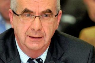 Wird Stuttgarts umstrittener Polizeipräsident Chef des LKA?