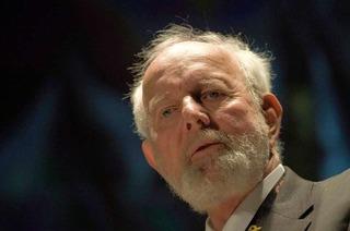 Nils Schmid stellt SPD-Schattenkabinett vor