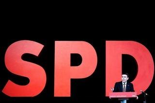 Warmlaufen für die heiße Phase des Landtagswahlkampfes